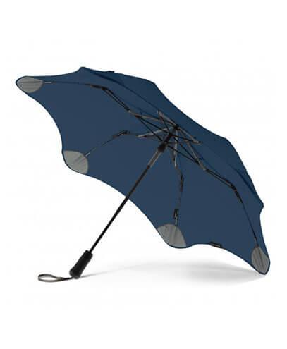118435 BLUNT Metro Umbrella - Navy
