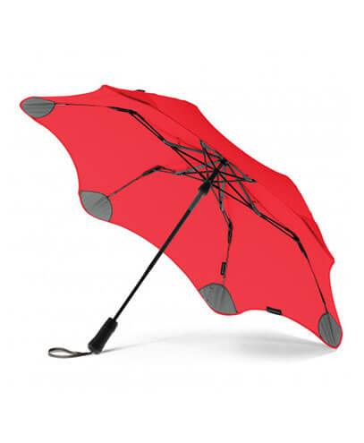 118435 BLUNT Metro Umbrella - Red