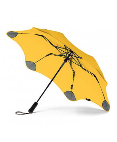 118435 BLUNT Metro Umbrella - Yellow