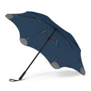118436 BLUNT Coupe Umbrella - Navy