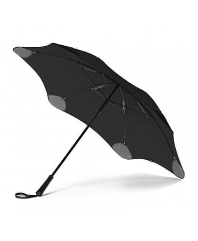118437 BLUNT Classic Umbrella - Black