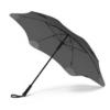 118437 BLUNT Classic Umbrella - Charcoal