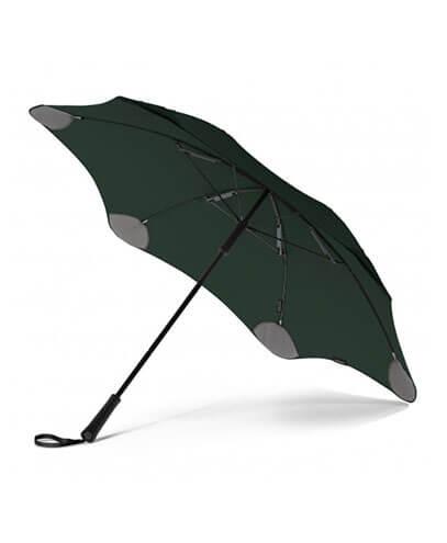 118437 BLUNT Classic Umbrella - Dark Green