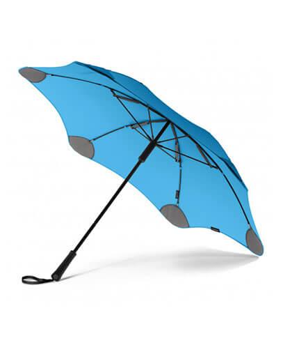 118437 BLUNT Classic Umbrella - Light Blue