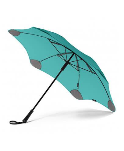 118437 BLUNT Classic Umbrella - Teal