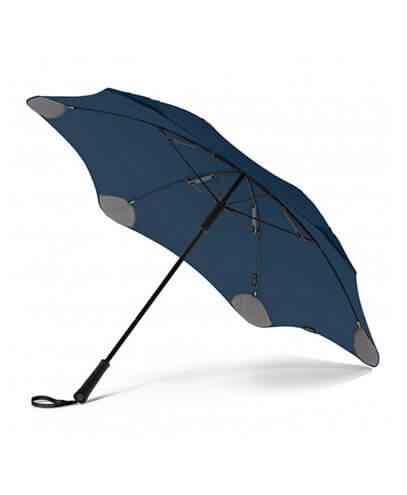 118437 BLUNT Classic Umbrella - Navy