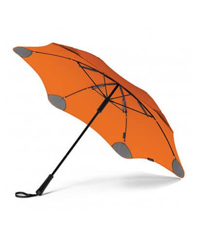 118437 BLUNT Classic Umbrella - Orange