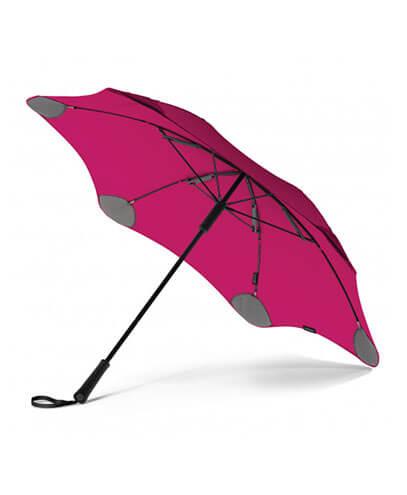 118437 BLUNT Classic Umbrella - Pink