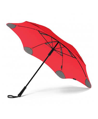 118437 BLUNT Classic Umbrella - Red