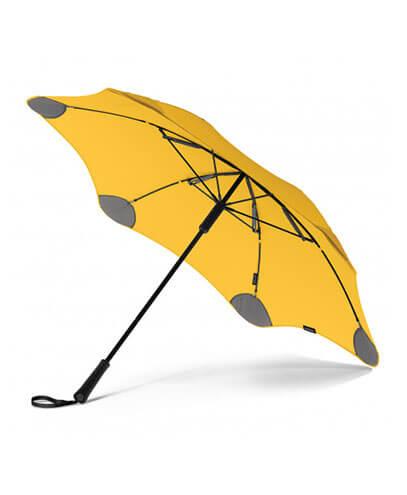 118437 BLUNT Classic Umbrella - Yellow