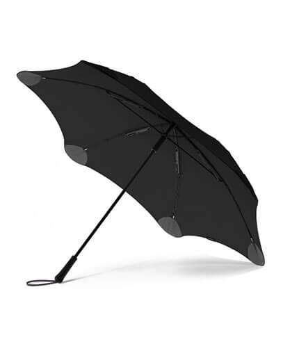 118438 BLUNT Exec Umbrella - Black