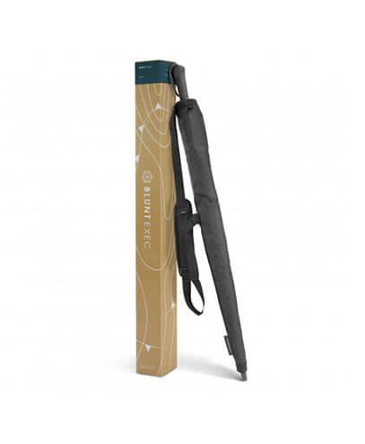 118438 BLUNT Exec Umbrella - Gift Box