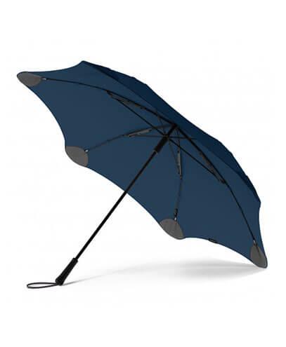 118438 BLUNT Exec Umbrella - Navy