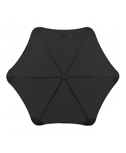 118438 BLUNT Exec Umbrella - Top View