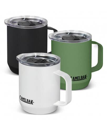118573 CamelBak Horizon Vacuum Camp Mug - All Colours
