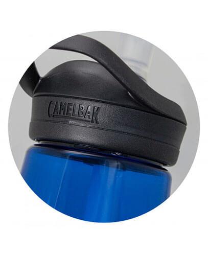 118577 CamelBak Eddy+ Bottle - Lid Detail