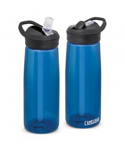 118577 CamelBak Eddy+ Bottle - Oxford Blue