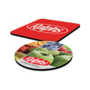 105296 Precision Mouse Mat - Printed Examples
