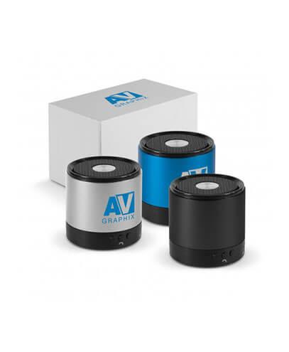 107692 Polaris Bluetooth Speaker - All Colours