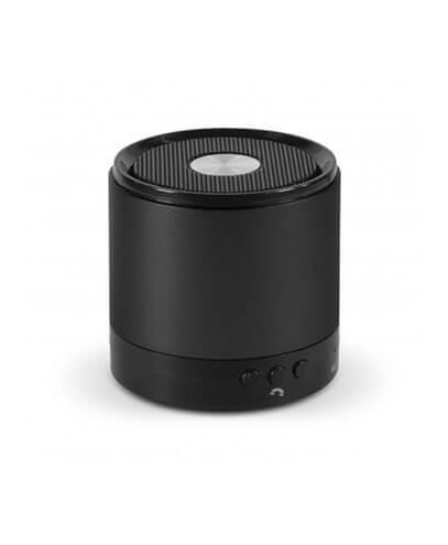107692 Polaris Bluetooth Speaker - Matt Black