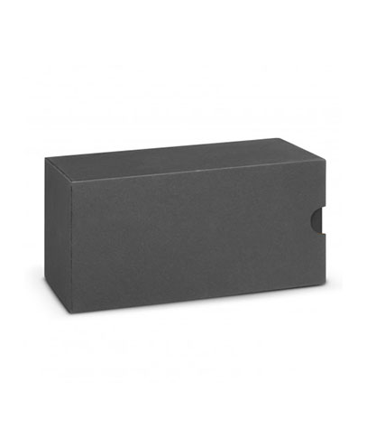 107696 Infinity Bluetooth Speaker - Gift Box