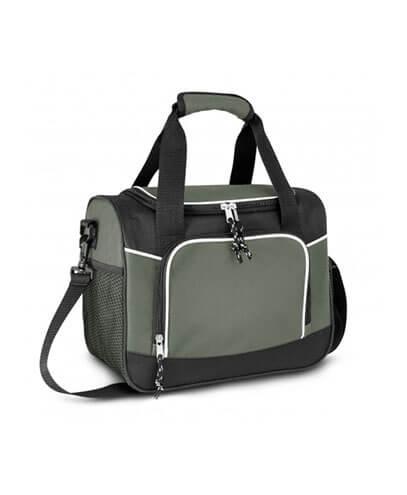 111668 Antarctica Cooler Bag - Grey