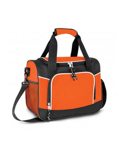 111668 Antarctica Cooler Bag - Orange