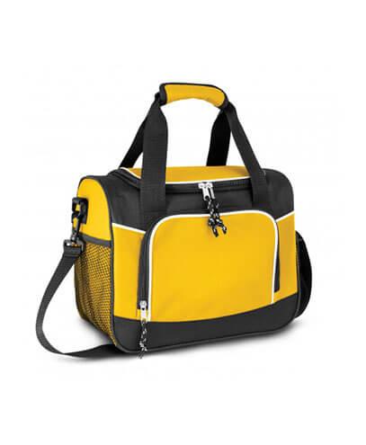 111668 Antarctica Cooler Bag - Yellow