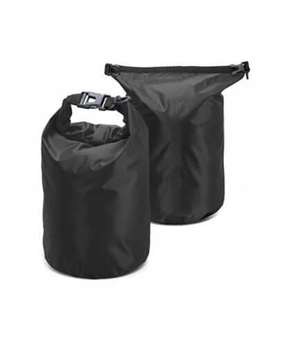 112979 Nevis Dry Bag 5L - Black