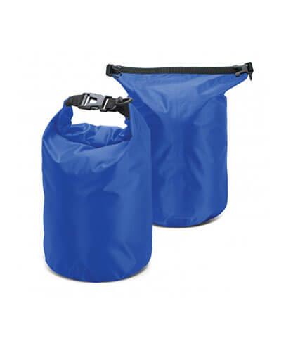 112979 Nevis Dry Bag 5L - Blue