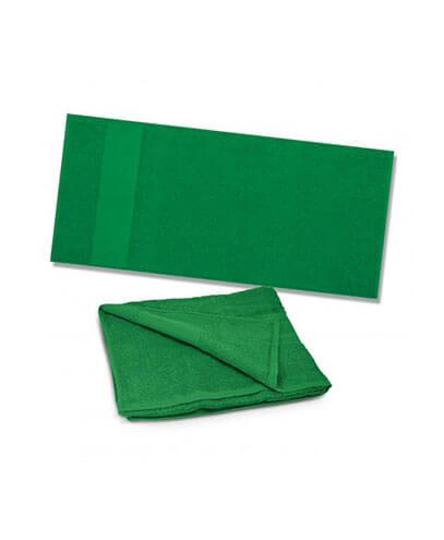 115088 Dune Beach Towel - Green