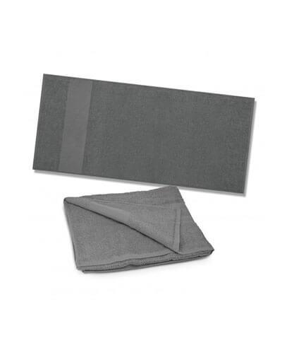 115088 Dune Beach Towel - Grey
