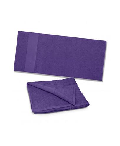 115088 Dune Beach Towel - Purple115088 Dune Beach Towel - Purple