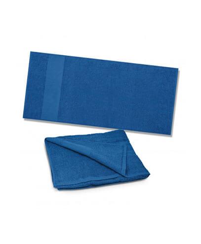 115088 Dune Beach Towel - Royal Blue