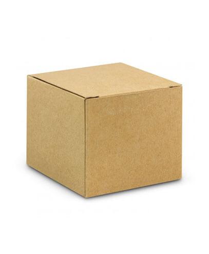 116648 Bamboo Bluetooth Speaker - Gift Box