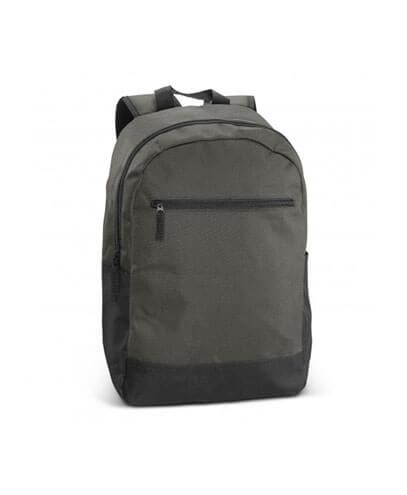 116943 Corolla Backpack - Charcoal