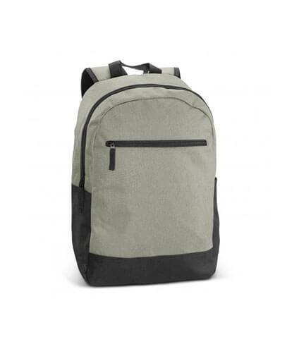 116943 Corolla Backpack - Grey