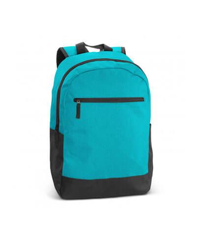 116943 Corolla Backpack - Light Blue