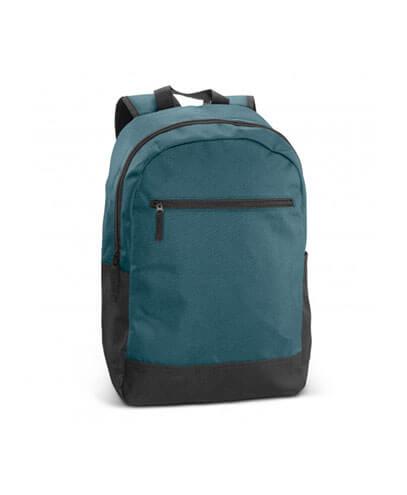 116943 Corolla Backpack - Navy