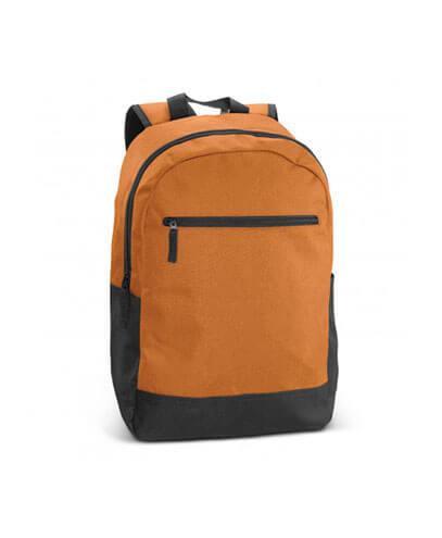 116943 Corolla Backpack - Orange