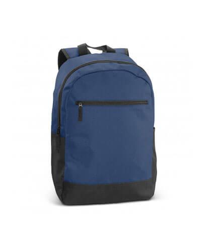 116943 Corolla Backpack - Royal Blue