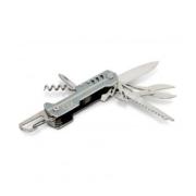 118111 Berg Multi-Tool - Front