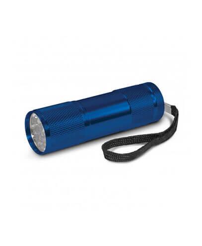 106177 Nebula Torch - Blue