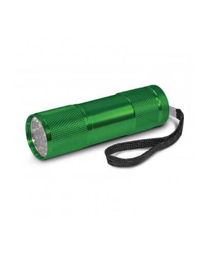 106177 Nebula Torch - Green