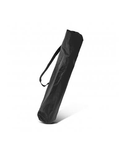 111275 Calgary Folding Chair - Case