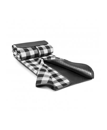 112792 Alfresco Picnic Blanket - Unfolded