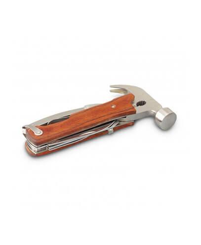 116121 Gladiator Hammer Tool - Natural